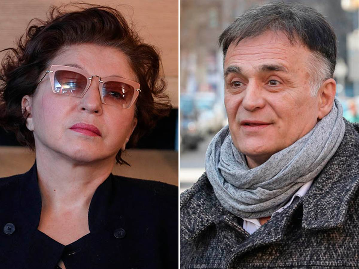 Mirjana-Karanović,-Lečić