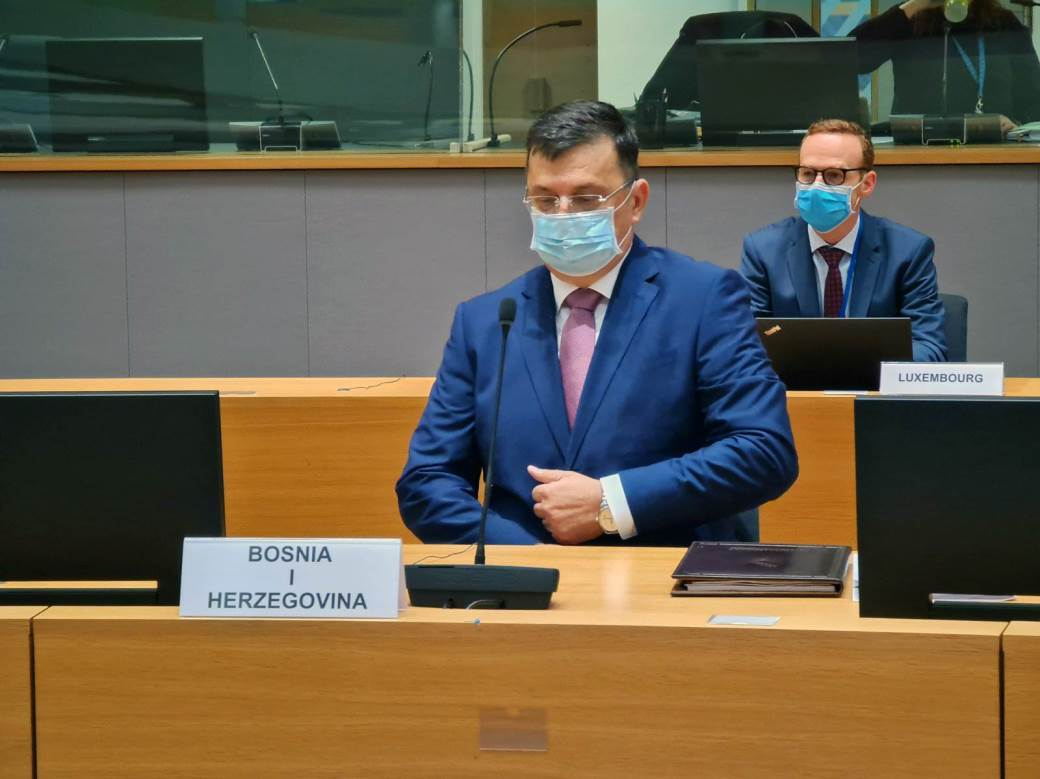 Zoran Tegeltija