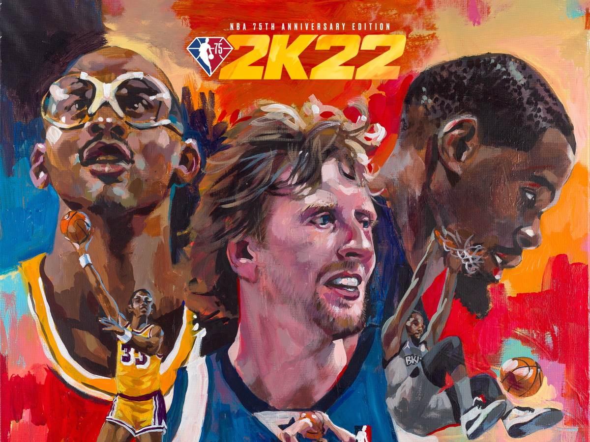 NBA_2K22_KEY_ART_75th_LEGEND
