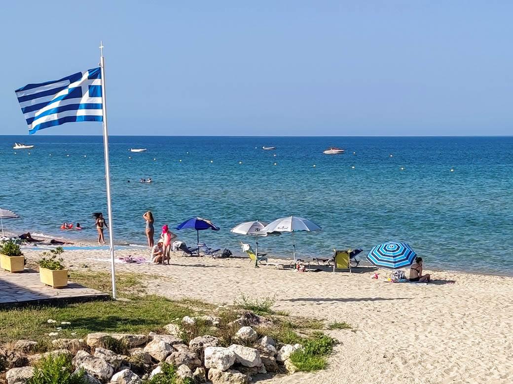grčka-plaža-letovanje-odmor-stefan-stojanović- (7)