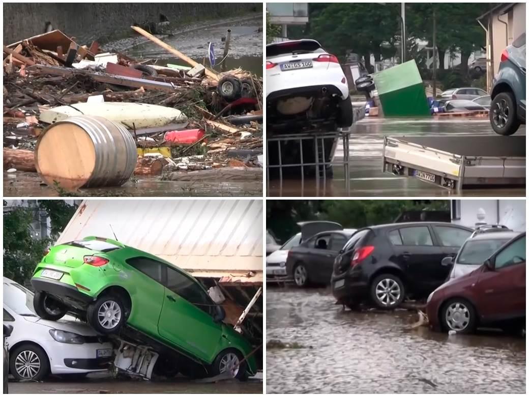 poplave,-nemačka,-velike-padavine