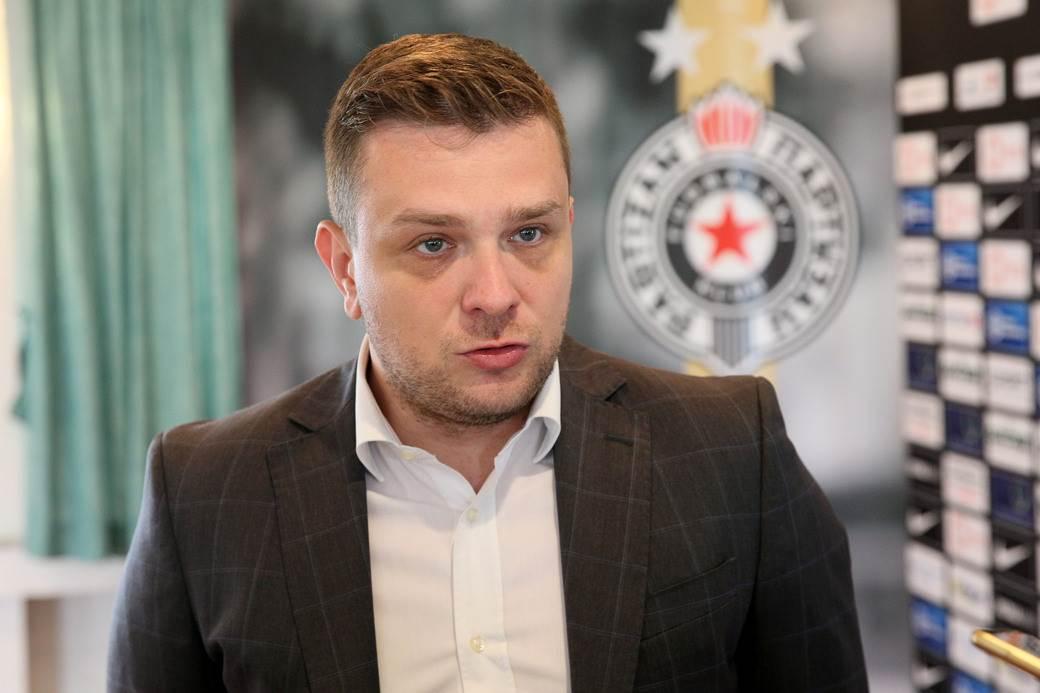 Miloš Vazura.