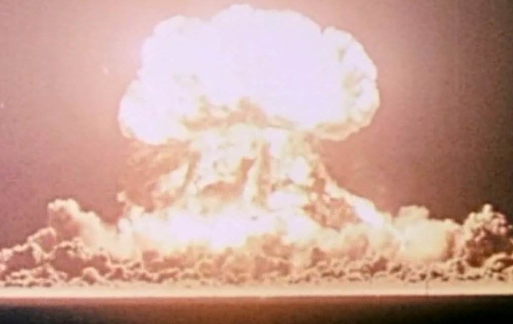 atomska 2ž