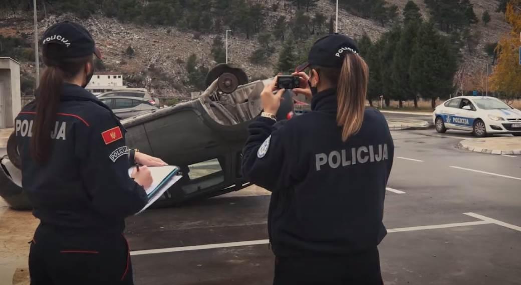 saobracajna_policija_budva