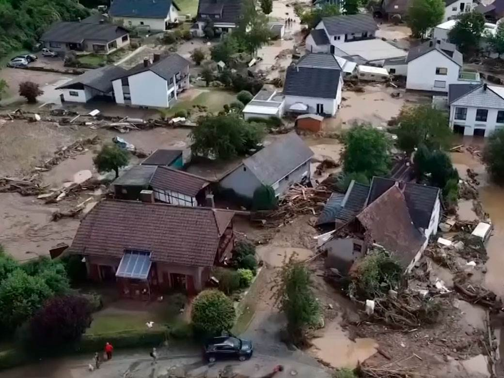 nemačka,-poplave