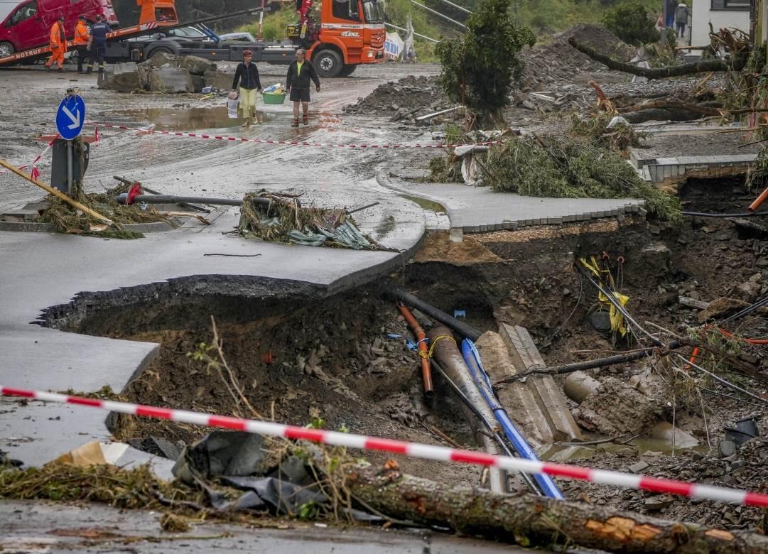 nemacka poplave7