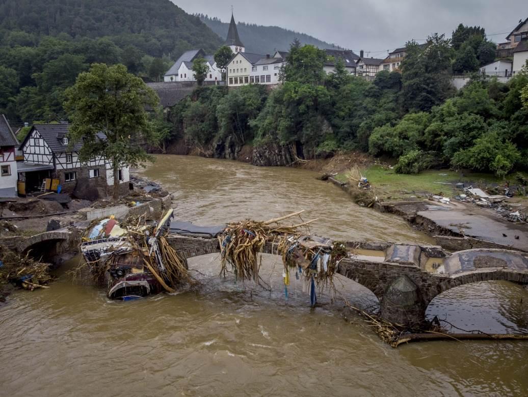 nemacka poplave6