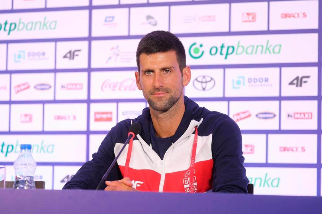 Novak pres konferencija (5)