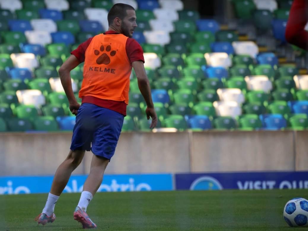 Aleksandar Subić