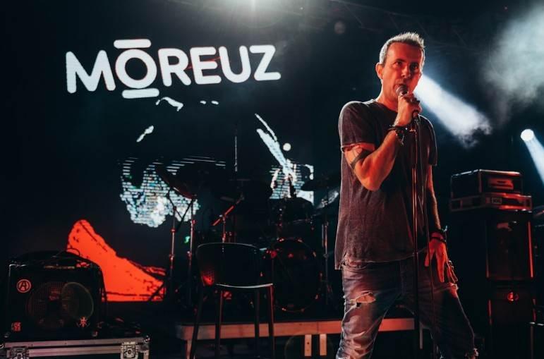 moreuz