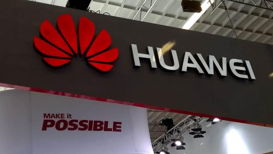Ko je sve okrenuo leđa Huawei kompaniji i ko nije