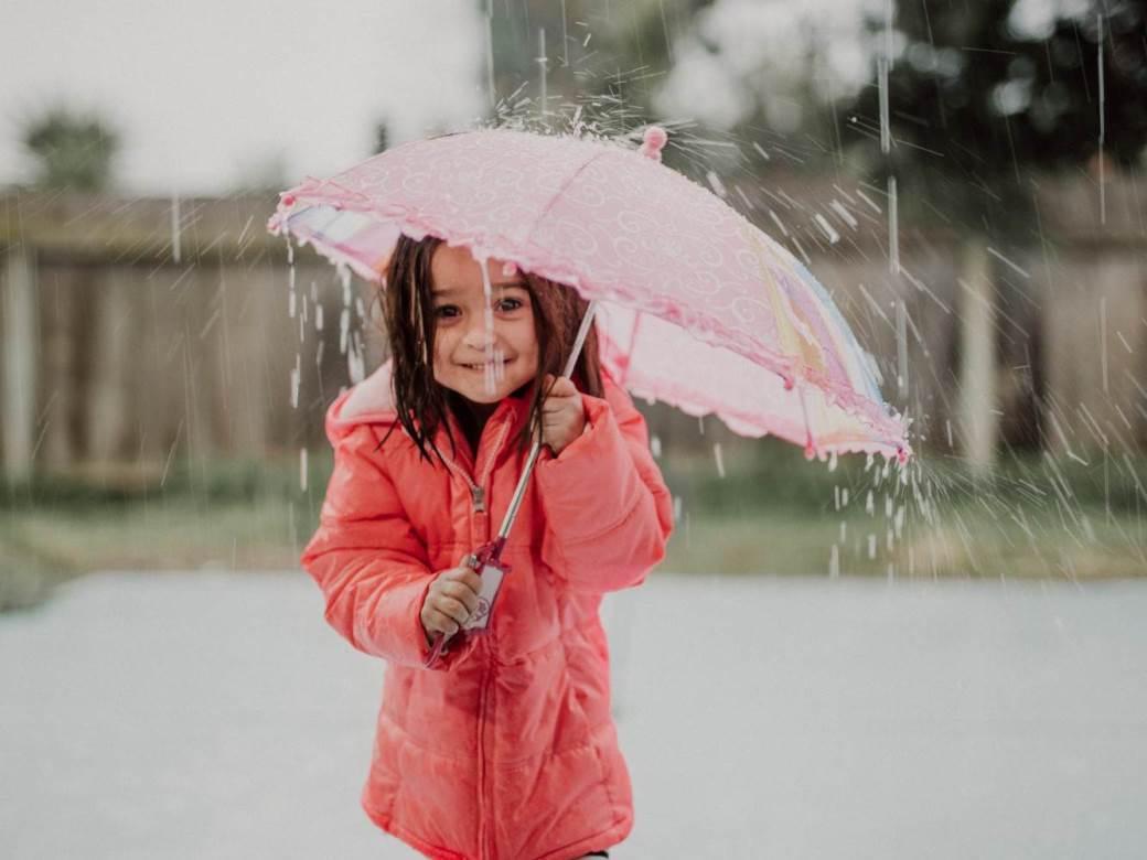 winter-season-rain-rain-weather-umbrella-kids_t20_xRY4pg