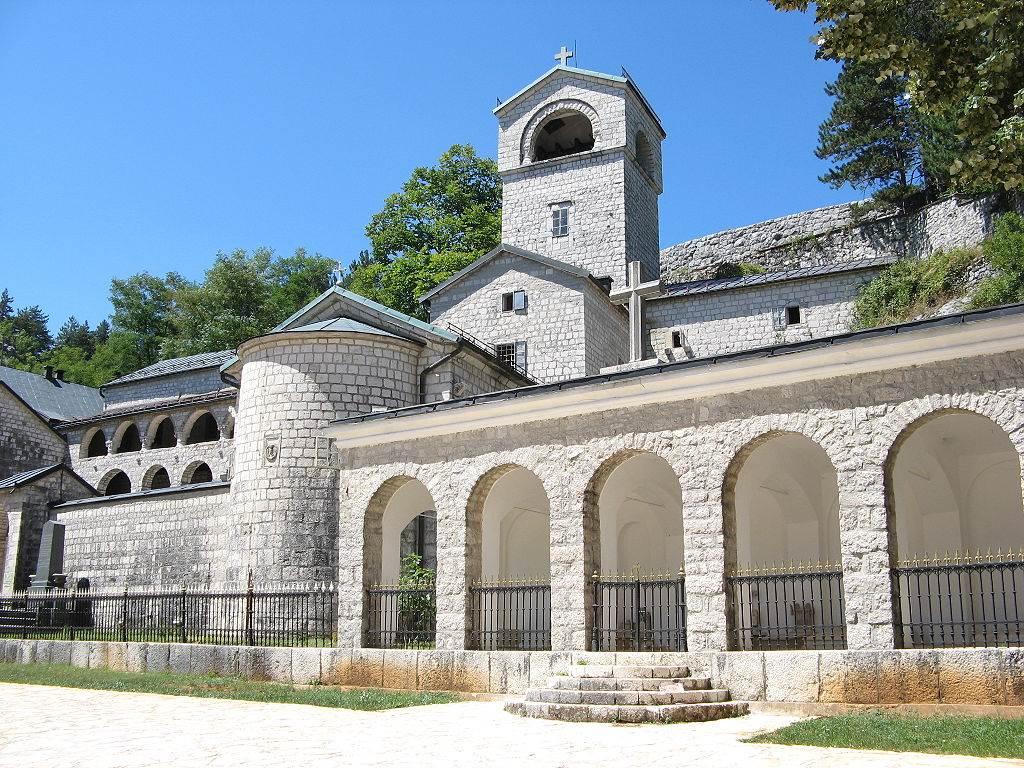 1024px-Cetinje_monastery