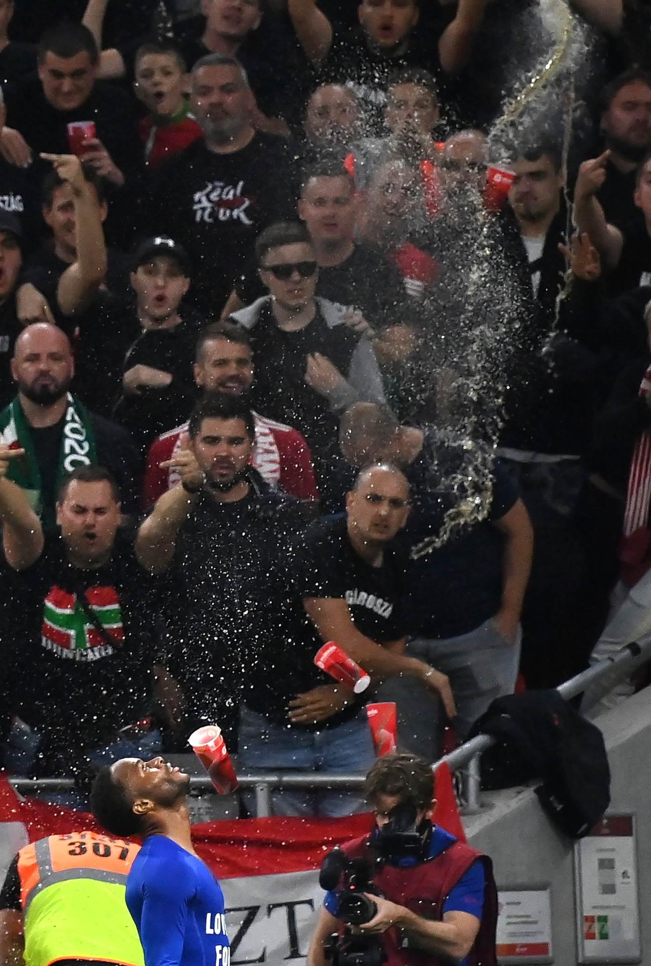 madjarska-navijaci