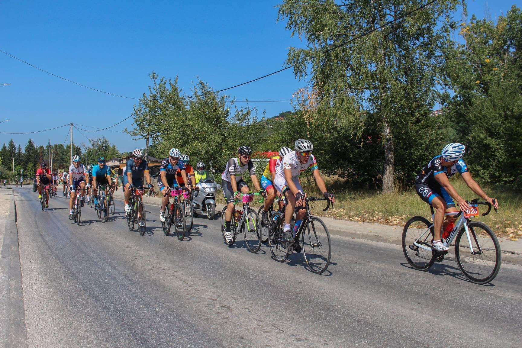 biciklizam2