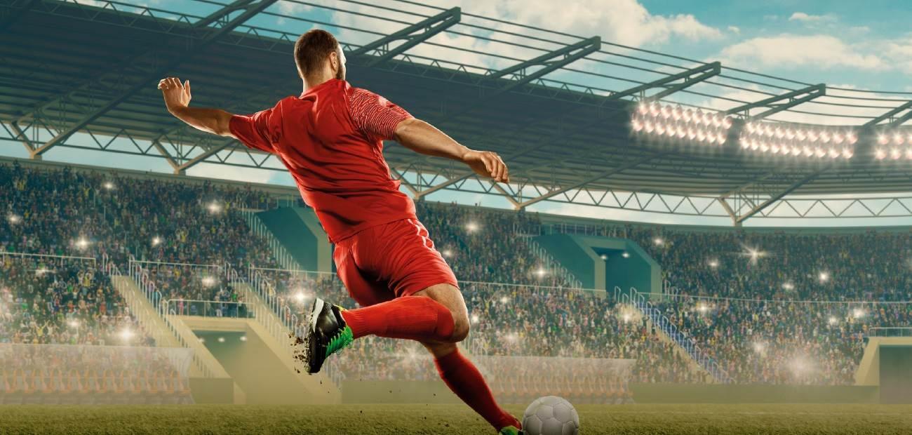Msat_Arena Sport