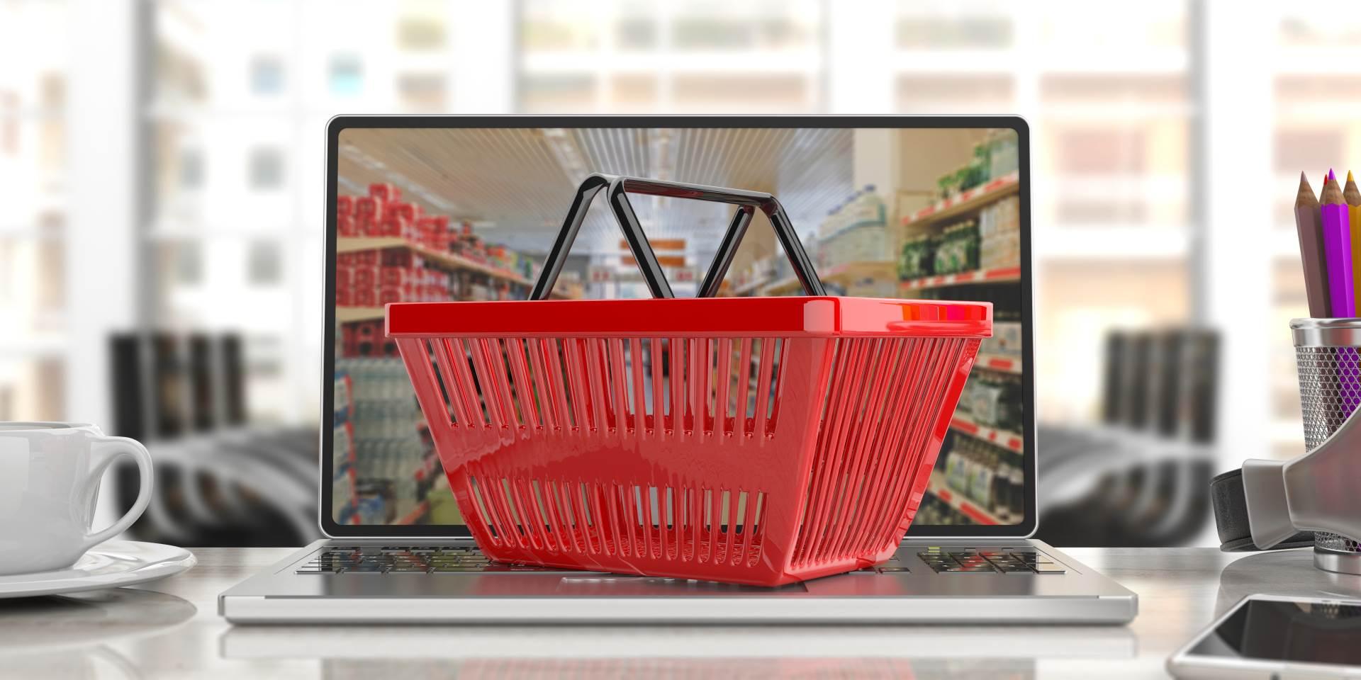 kupovina, trgovina, shopping, eshop, market, korpa, prodavnica
