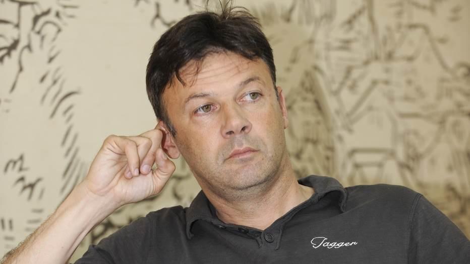 slobodan krčmarević