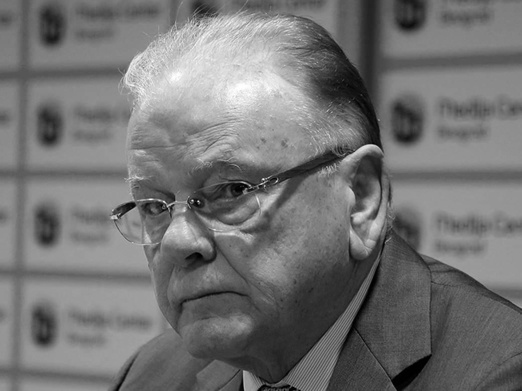 Duda-Ivkovic
