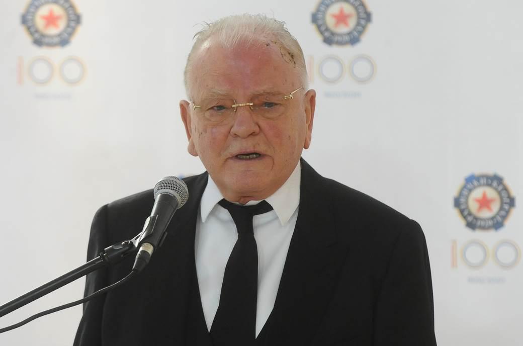 Dusan-Duda-Ivkovic