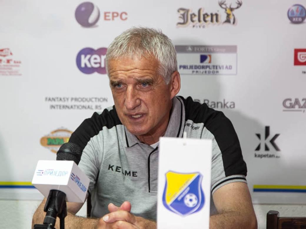 Nikica Milenković