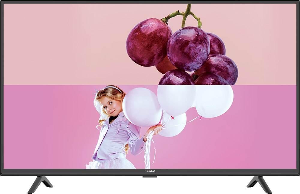 Tesla TV 32T313BH