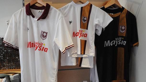 Velež i Sarajevo jedini vjeruju domaćim markama