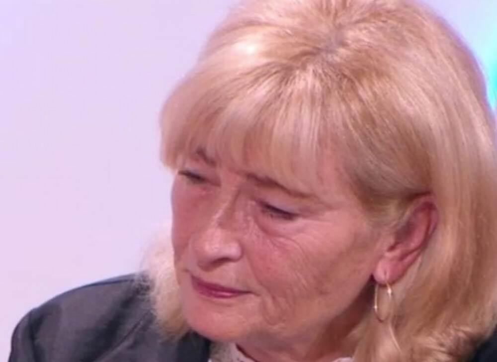 Supruga Tome Zdravkovića o filmu i životu sa njim