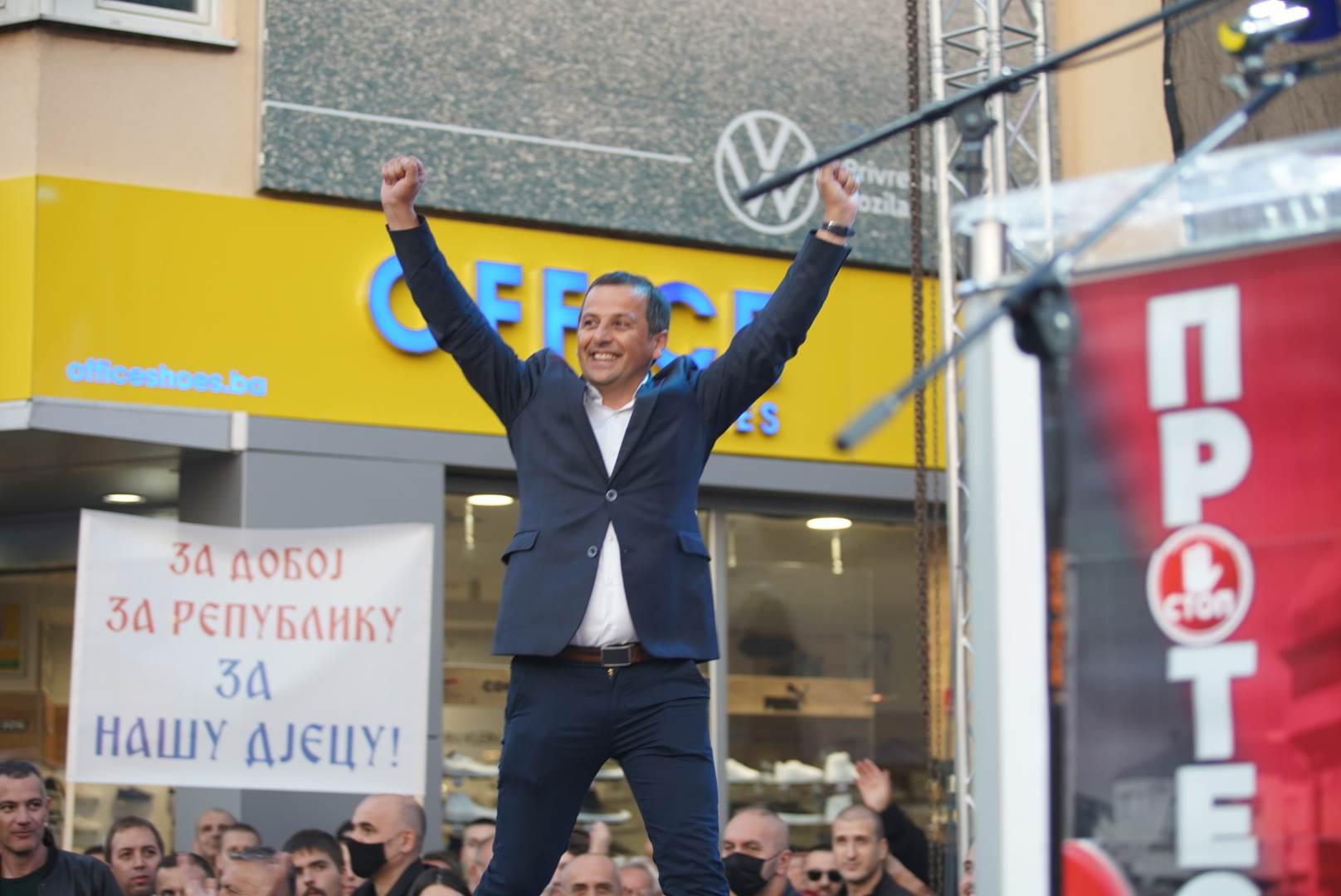 Nebojša Vukanović