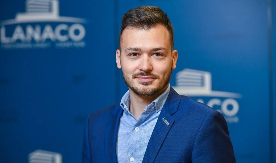 Dragan Ninić