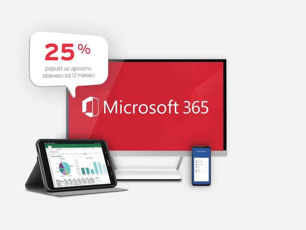 Mtel_Microsoft