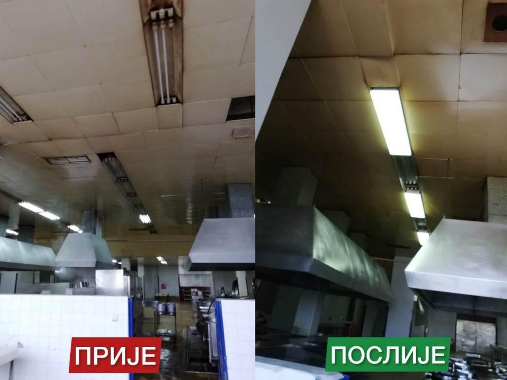 inspekcija-UKC2