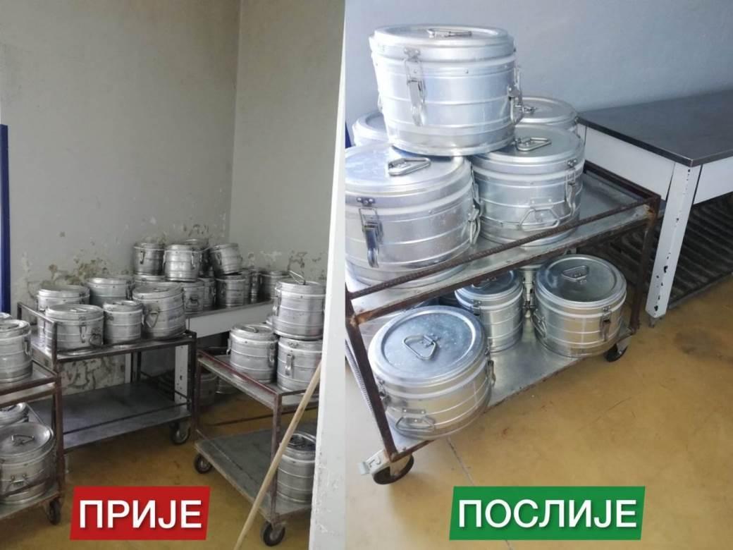 kuhinja ukc rs