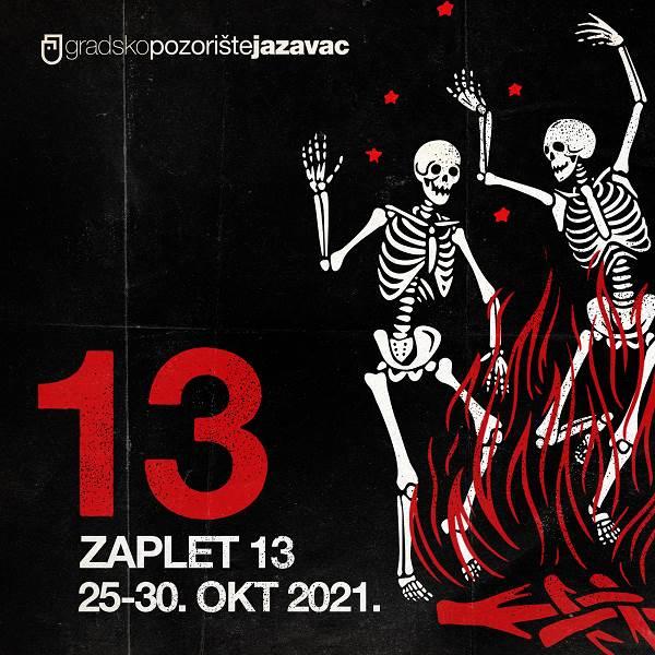 ZAPLET 2021 FB-INSTA-TW 600x600 VATRA FIN