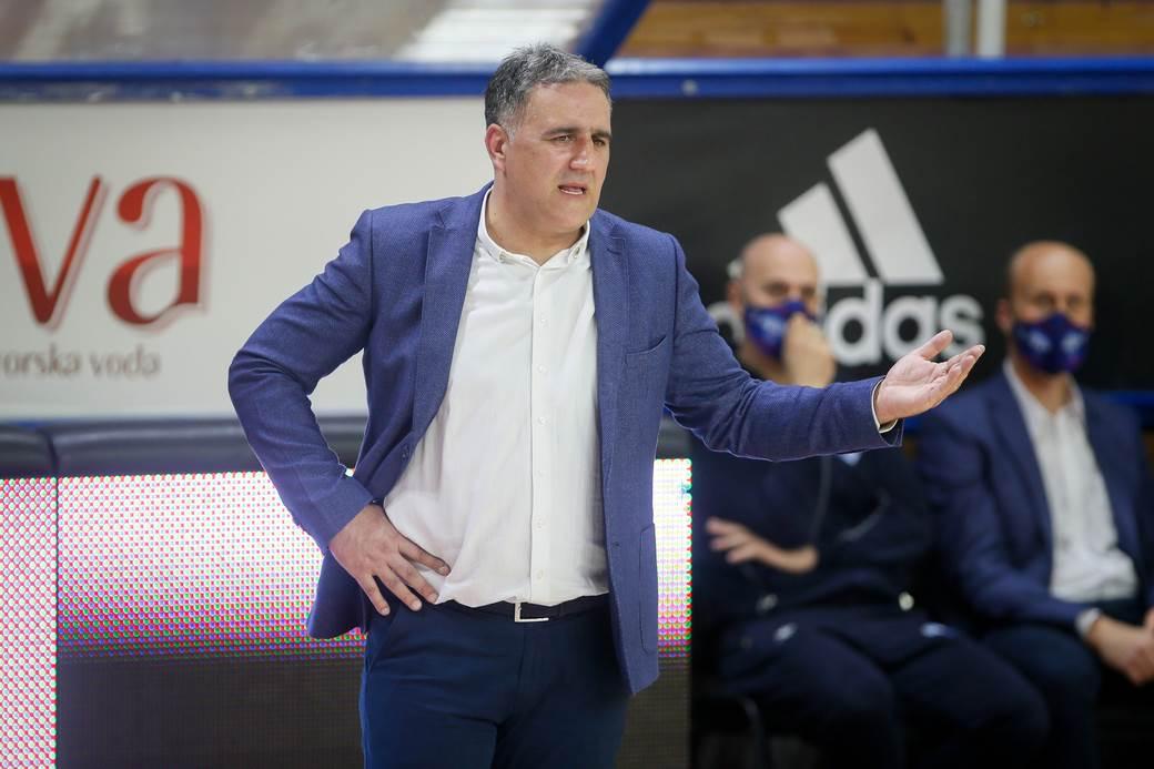 Dragan Bajić