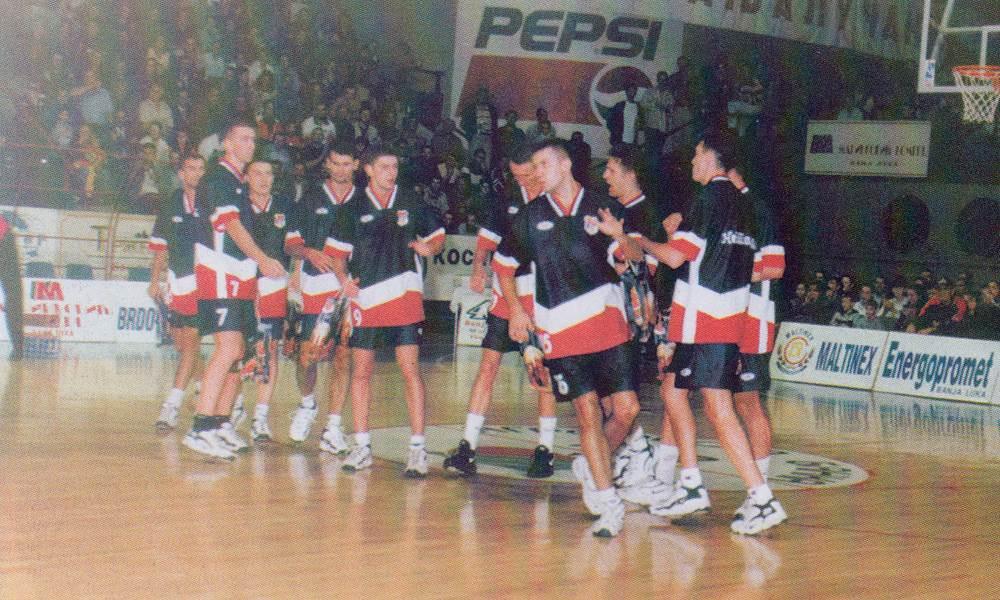 boracnektar_dukato_oktobar1998