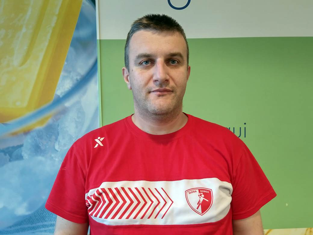 Dejan Vasilić