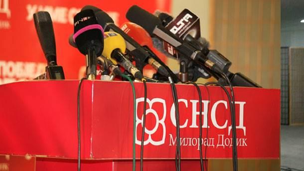 SNSD. mikrofoni