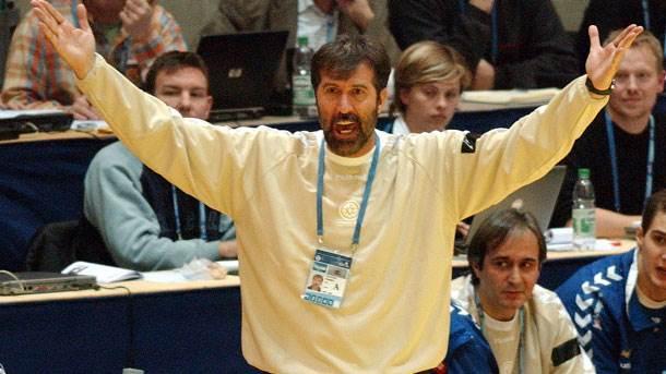 Veselin Vujović, RK Zagreb