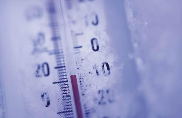 hladnoća, vrijeme, snijeg