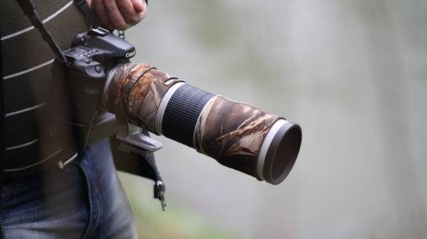 fotoaparat, fotograf, objektiv