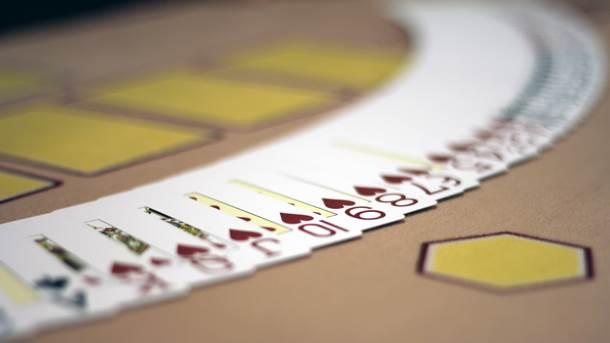 karte, kockanje