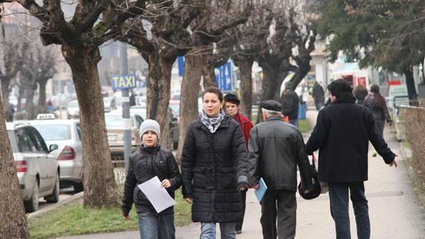 MONDO u Doboju: Osam mjeseci poslije (prvi dio)