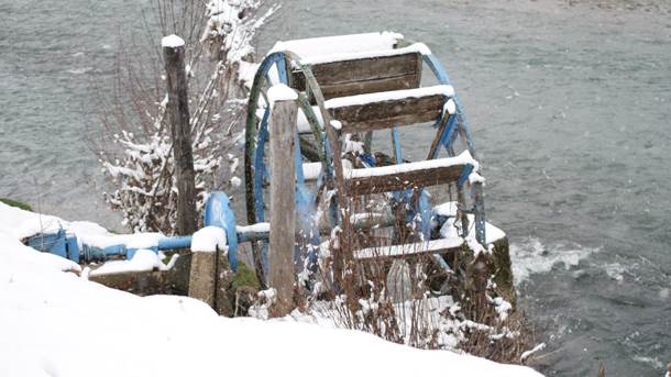 Koliko se Banjaluka oporavila od poplava