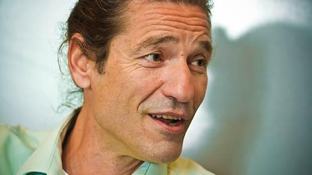 Dragan Gagi Jovanović