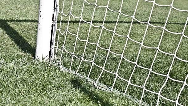 superliga, fudbal