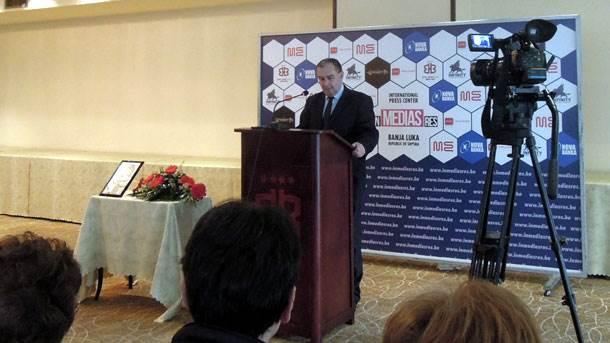Miloš Šolaja, komemoracija