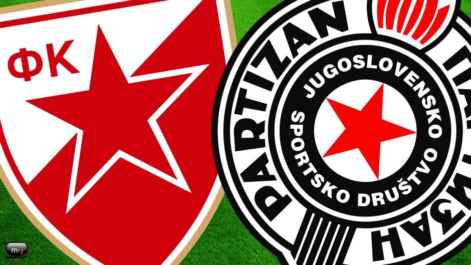 FSS oduzima bodove Zvezdi i Partizanu!?