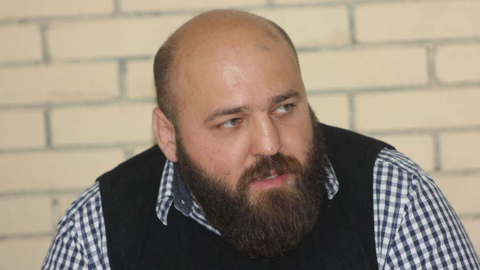 """Branković: Da vratimo """"duplu krunu"""" u Banjaluku"""