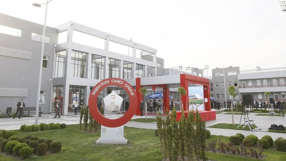fudbalski savez srbije fss stara pazova trening centar kuća fudbala.jpg